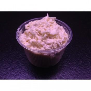Céleri mayonnaise