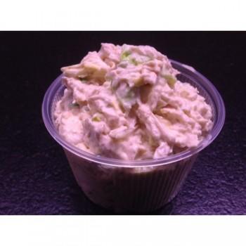 Salade Fraîcheur