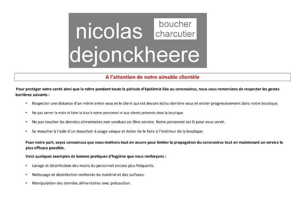 COVID19_AFFICHAGE_MAGASIN_consignes_clients.jpg